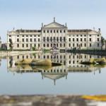 Città d'arte del Veneto e Ville del Brenta