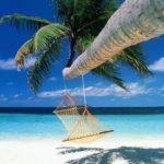 Migliora le foto della tua vacanza