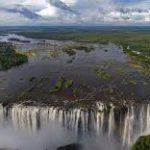 Viaggio in Zimbabwe, un'Africa inedita