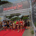 Milano Marittima, la meta ideale per gli sportivi
