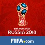 Mondiali 2018: come organizzare il proprio viaggio in Russia